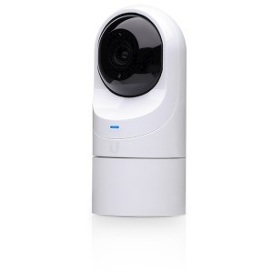 Jual UniFi Video G3 Flex Camera (UVC-G3-FLEX) - Harga, Spesifikasi