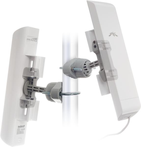 Jual Nanobracket Universal Harga Spesifikasi Dan Review